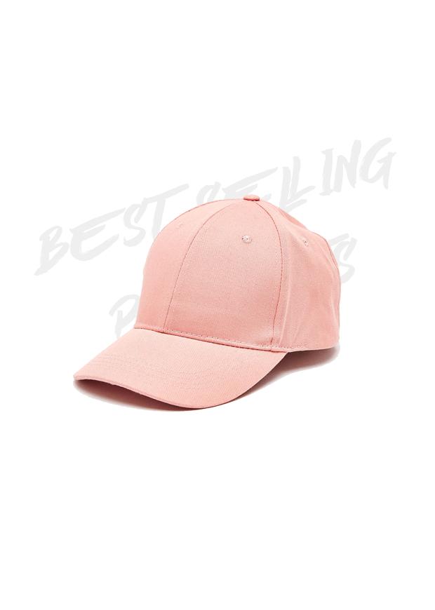 Slogan Hat