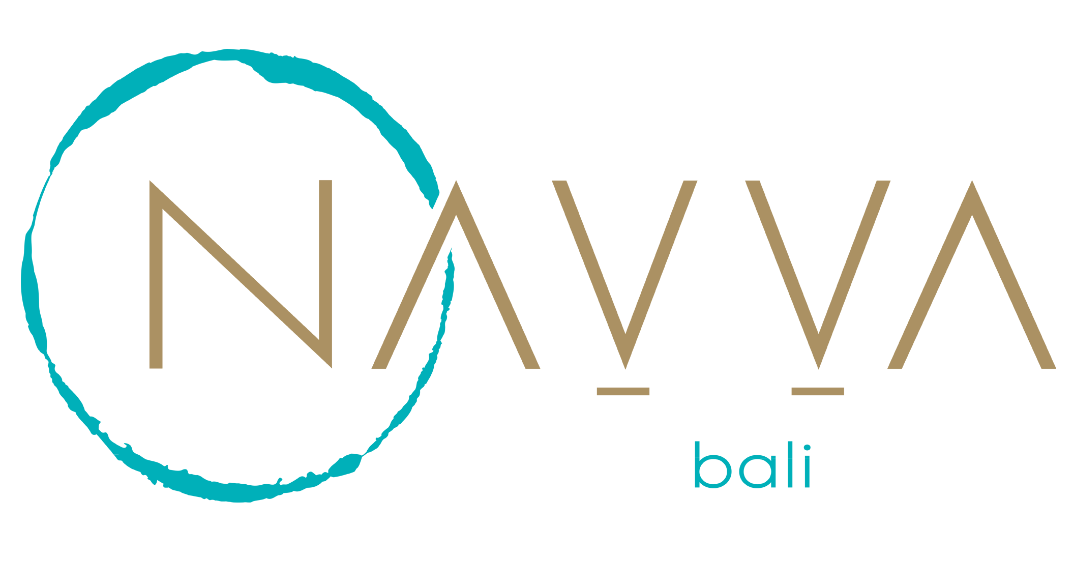 Navva Beachwear